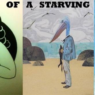 Ballad of a Starving Artist