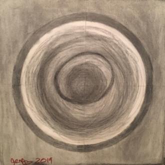 Jean Doucet, The Circle