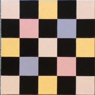 Grid, Winifred Belmont