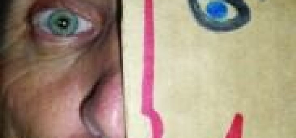 Mark-Hudson-Fringe-Show-low-res-183×300