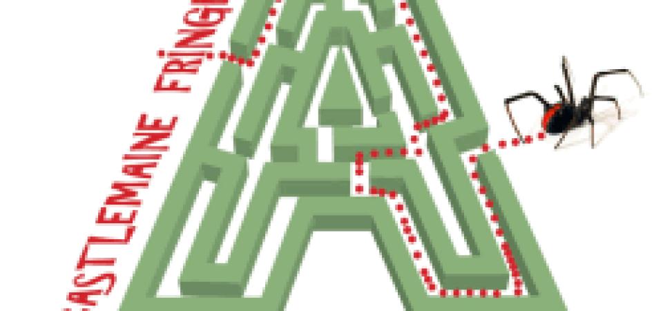 fringe-2015-logo-LAmaze-250