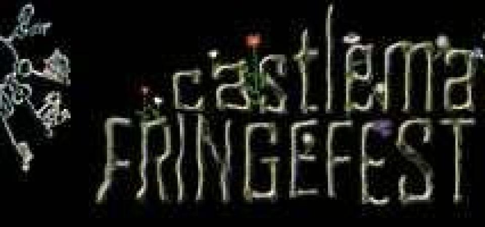 fringe-festival-logo1