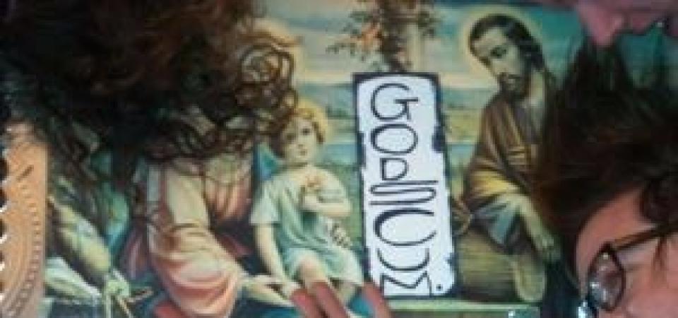 gods-cum300-300×300