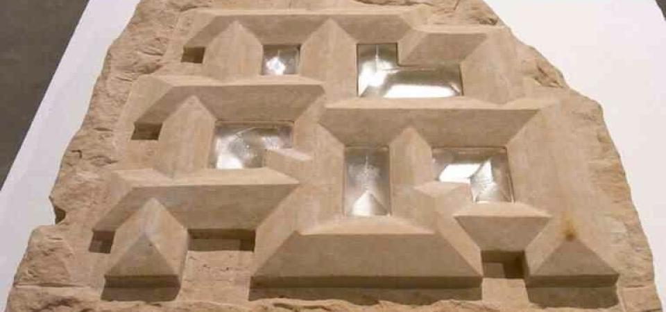 pgallerystone-sculpture-01-david-waters
